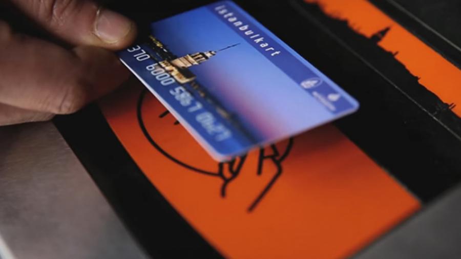 ماذا تعرف عن بطاقة المواصلات المخفضة للطلاب في اسطنبول ؟